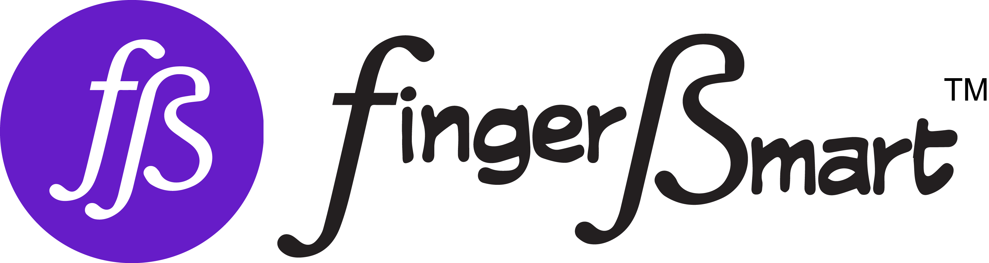 fingerssmart - Music & Art learning empowered by Whole Brain Synergies