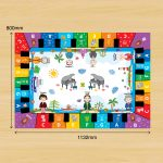 Game Board Mat2